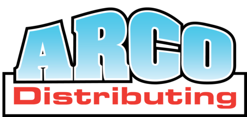 Arco Refrigeration Co Inc Intertherm Water Heaters