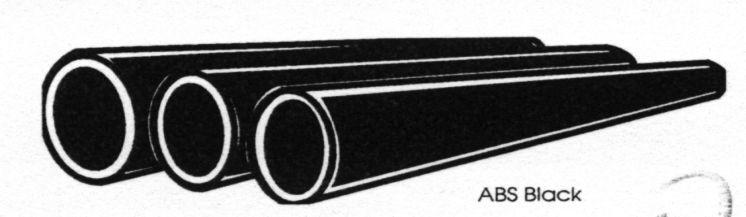Arco Refrigeration Co ,Inc  - ABS & PVC Drain Pipe & Fittings